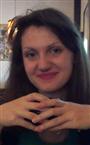 Репетитор по китайскому языку и английскому языку Мария Григорьевна