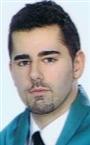 Репетитор испанского языка Росуа Лопес Франсиско Хесус