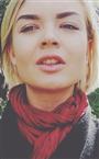 Репетитор английского языка, русского языка, немецкого языка и литературы Макарочкина Яна Олеговна