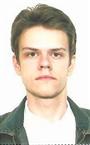 Репетитор по английскому языку, обществознанию и экономике Марк Альгимантович