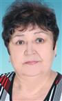 Репетитор математики Бордовская Татьяна Васильевна