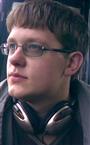 Репетитор биологии, химии, математики и английского языка Бутов Иван Александрович