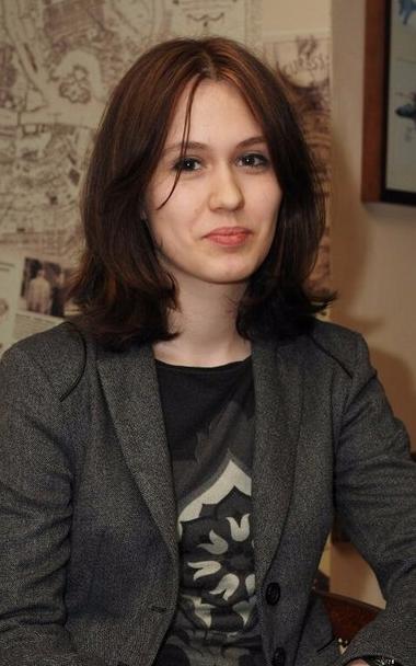 Репетитор русского языка, литературы и предметов начальных классов Константинова Мария Дмитриевна