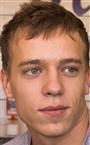 Репетитор информатики Уваров Семен Николаевич