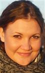 Репетитор русского языка, русского языка и литературы Гоголева Анастасия Владимировна