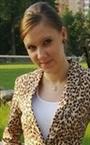 Репетитор английского языка Королева Регина Игоревна
