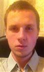 Репетитор математики и физики Булатов Али Каюмович
