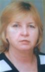 Репетитор физики Осипова Татьяна Николаевна
