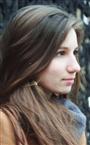 Репетитор математики Бабинчук Марина Юрьевна