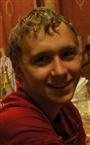 Репетитор математики Медведев Андрей Дмитриевич