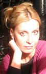 Репетитор по английскому языку Марина Михайловна