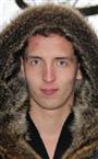 Репетитор по математике Дмитрий Дмитриевич