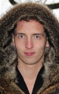 Репетитор математики Копылов Дмитрий Дмитриевич