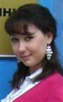 Репетитор по математике, информатике и спорту и фитнесу Фиана Альбертовна