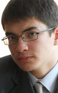 Репетитор физики и математики Гильманов Хасан Галимзянович