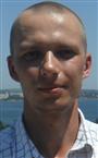 Репетитор английского языка, химии, биологии, истории и спорта и фитнеса Кучинский Михаил Николаевич