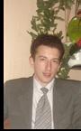 Репетитор по математике, физике и химии Сергей Анатольевич