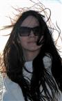 Репетитор по французскому языку, итальянскому языку, испанскому языку и редким иностранным языкам Елена Сергеевна