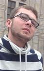 Репетитор английского языка и немецкого языка Ларионов Игорь Сергеевич