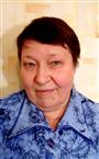 Репетитор физики и математики Вдовкина Галина Васильевна