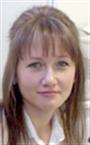 Репетитор предметов начальных классов, подготовки к школе и английского языка Латыпова Римма Данисовна