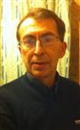 Репетитор математики и физики Смирнов Валерий Викторович