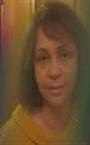 Репетитор по английскому языку, предметам начальной школы и подготовке к школе Виктория Николаевна
