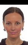 Репетитор немецкого языка Курсина Марианна Викторовна