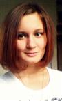 Репетитор русского языка и английского языка Путинцева Ирина Викторовна