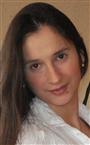 Репетитор по коррекции речи и подготовке к школе Полина Юрьевна