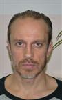 Репетитор по физике, математике и английскому языку Даниил Дмитриевич