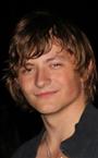 Репетитор по математике и физике Алексей Владимирович