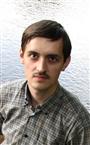 Репетитор английского языка Еловский Александр Владимирович