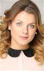 Репетитор французского языка и редких языков Пуцунтикэ Марина Петровна