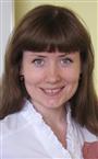 Репетитор по русскому языку, английскому языку и математике Наталья Владимировна