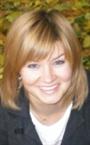 Репетитор французского языка Купаева Елена Александровна