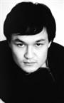 Репетитор по редким иностранным языкам и музыке Талгат Жанатбекович