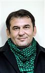 Репетитор истории и обществознания Карманов Андрей Владимирович
