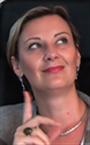 Репетитор итальянского языка Аблясова Татьяна Николаевна