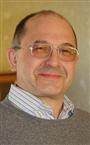 Репетитор математики, физики, информатики и химии Борисов Олег Викторович