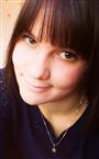 Репетитор по математике и физике Екатерина Игоревна