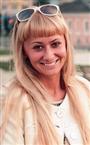 Репетитор английского языка Могильникова Мария Владимировна