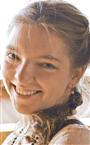 Репетитор французского языка, английского языка, русского языка и литературы Федотова Ольга Александровна