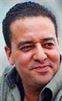 Репетитор французского языка Чили Таха Тахас