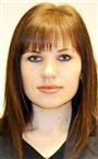 Репетитор немецкого языка и английского языка Дейкун Анна Владимировна
