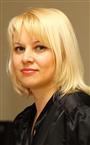 Репетитор по предметам начальной школы, подготовке к школе, другим предметам и русскому языку Анна Михайловна