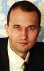 Репетитор английского языка Завьялов Кирилл Николаевич
