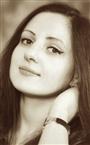 Репетитор по русскому языку, литературе, предметам начальной школы и музыке Наталья Алексеевна