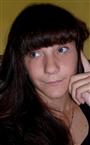 Репетитор по русскому языку, русскому языку для иностранцев, подготовке к школе, литературе и другим предметам Ольга Васильевна