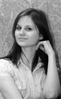 Репетитор химии и математики Кудрина Наталья Алексеевна